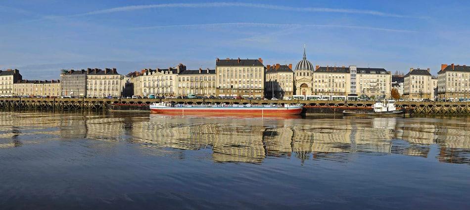 Management de transition Nantes